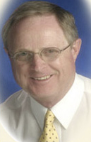 R. William McNeill, DDS, MS