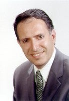 Armen Vartany, MD
