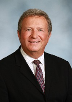 William P. Adams, MD