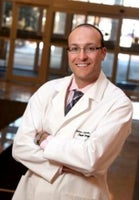 Samer W. Cabbabe, MD