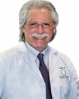 Darryl J. Blinski, MD