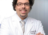 Andreas Nikolis, MD