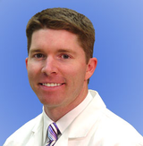 Christopher J. Ewart, MD