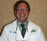 Lawrence Gilbert, DDS