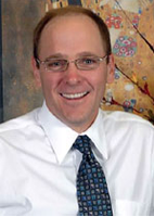 Michael S. Hopkins, MD