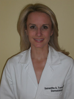 Samantha Toerge, MD