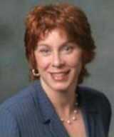 Pamela Gallagher, MD