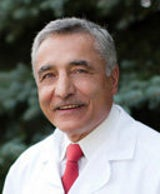 Fereydoon S. Mahjouri, MD