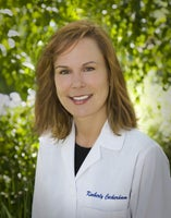 Kimberly Cockerham, MD