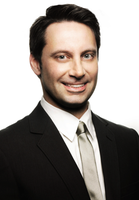 Michael Gulizio, DMD, MS