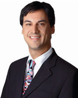 Phillip Dahan, MD