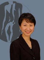 Tammy Wu, MD