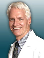 Marshall T. Partington, MD, FACS