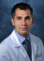 Richard A. Zoumalan, MD
