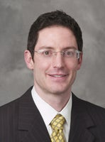 Thomas A. Lamperti, MD