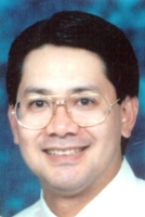 Carlos Lasa Jr., MD