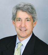Paul Pin, MD