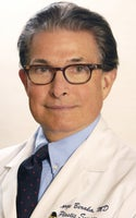 George J. Beraka, MD