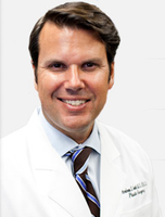 Andrew D. Smith, MD