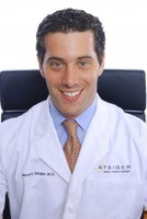 Jacob D. Steiger, MD