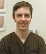 Jason R. Lupton, MD
