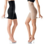 New Study Shows Spanx Are More Popular With Men?