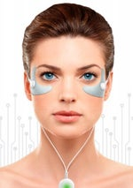 Ion-Fusion eye renewal system