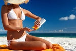 New FDA rules for sunscreen labels help consumers prevent wrinkles.