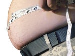 military weight loss surgery