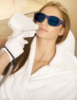 laser hair removal results