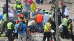 How Boston Dermatologists Are Helping Marathon Victims