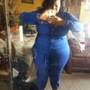 my body has never looked better in a sweat suit!!! 3/19/2013