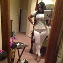 June 29, 2012 All White Party 1 month & 2 weeks Post Op!