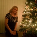My official Christmas 2012 picture