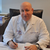 Alexander Gross, MD